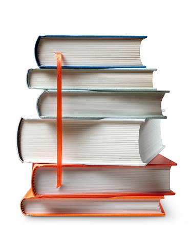 Literature「Books」:スマホ壁紙(8)