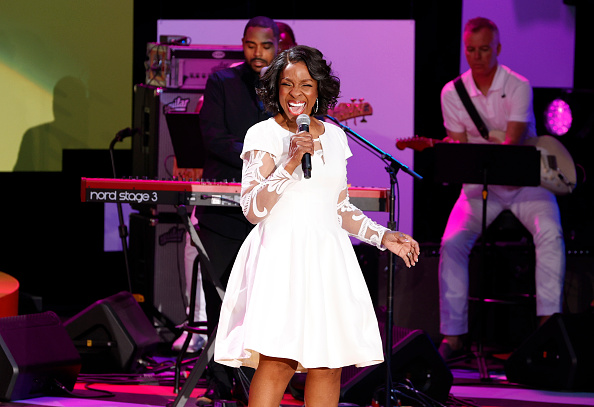 """上映会「Questlove's """"Summer Of Soul"""" Screening & Live Concert」:写真・画像(11)[壁紙.com]"""