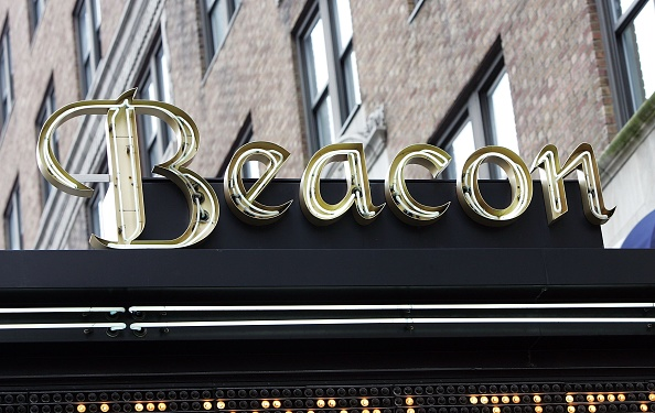 Beacon Theater「The Beacon Theater Joins MSG Entertainment」:写真・画像(0)[壁紙.com]