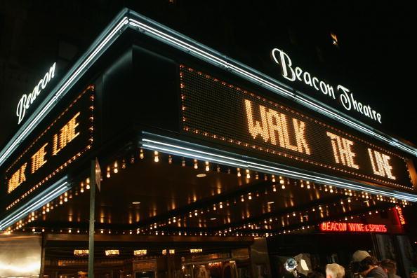 "20th Century Studios「20th Century Fox Premiere Of ""Walk The Line""」:写真・画像(3)[壁紙.com]"