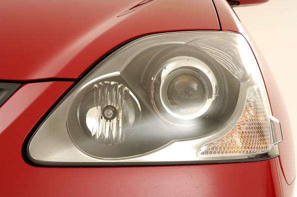 Hatchback「2005 Honda Civic Type R」:写真・画像(18)[壁紙.com]
