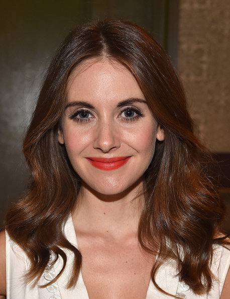 "Alison Brie「Tastemaker Screening Of IFC Films' ""Sleeping With Other People""」:写真・画像(18)[壁紙.com]"