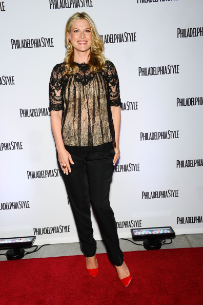 Philadelphia - Pennsylvania「Philadelphia Style Magazine Cover Event Hosted By Ali Larter」:写真・画像(9)[壁紙.com]