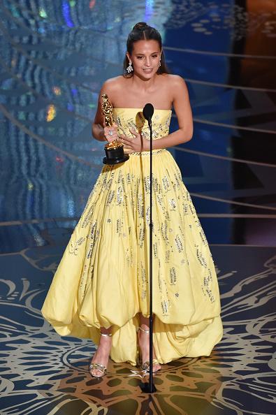 アカデミー賞「88th Annual Academy Awards - Show」:写真・画像(9)[壁紙.com]