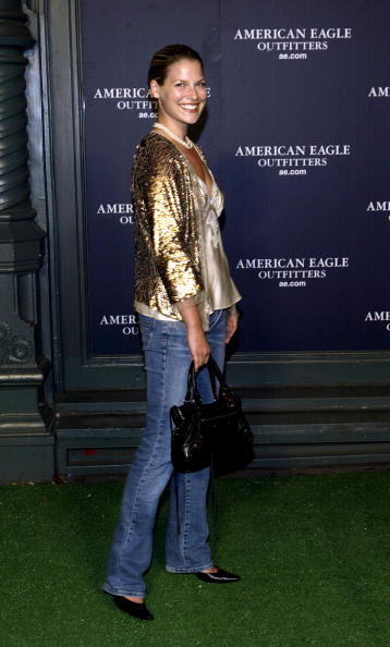 "Gold Purse「American Eagle ""Will Rock You"" Event」:写真・画像(8)[壁紙.com]"