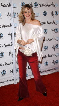 My Vh1 Music Awards「My VH1 Music Awards.」:写真・画像(0)[壁紙.com]