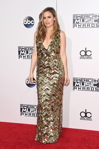 Alicia Silverstone「2015 American Music Awards - Arrivals」:写真・画像(19)[壁紙.com]