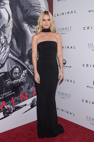 Actress「'Criminal' New York Premiere」:写真・画像(18)[壁紙.com]