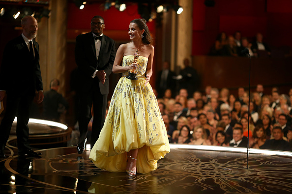 第88回アカデミー賞「An Alternative View Of The 88th Annual Academy Awards」:写真・画像(10)[壁紙.com]