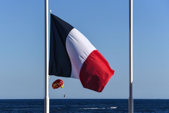 Nice - France「France Continue To Mourn Bastille Day Terror Attack」:写真・画像(17)[壁紙.com]