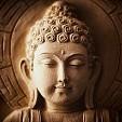 Buddha statue壁紙の画像(壁紙.com)