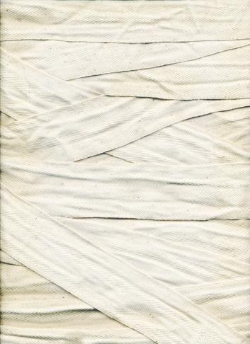 Stage Costume「Bandage Background」:スマホ壁紙(6)