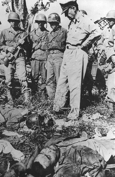Japan「Enemy Dead」:写真・画像(4)[壁紙.com]