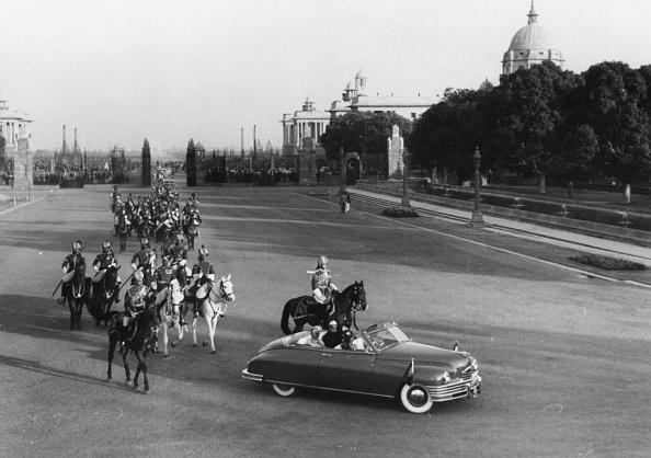Delhi「Josip Broz Tito, Jawaharlal Nehru And Rajendra Prasad」:写真・画像(19)[壁紙.com]