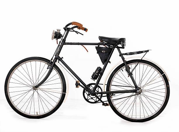 1900 James Pedal Cycle:ニュース(壁紙.com)