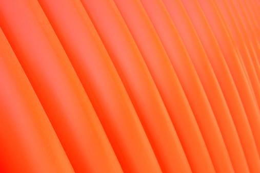 Hose「Conduit Tubing Pipe Construction Material」:スマホ壁紙(14)