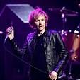 Beck - Musician壁紙の画像(壁紙.com)