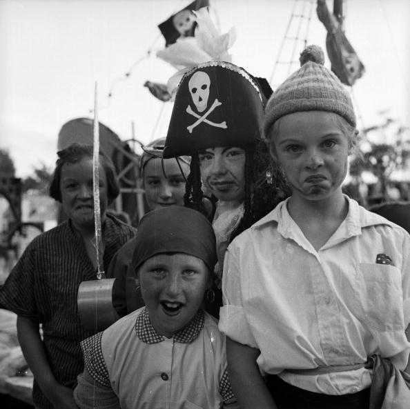 Costume「Pirates」:写真・画像(17)[壁紙.com]
