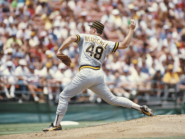 Baseball - Sport「Pittsburgh Pirates vs San Diego Padres」:写真・画像(5)[壁紙.com]