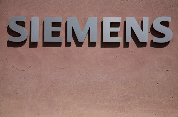Siemens「Siemens Board Discusses CEO Change」:写真・画像(10)[壁紙.com]