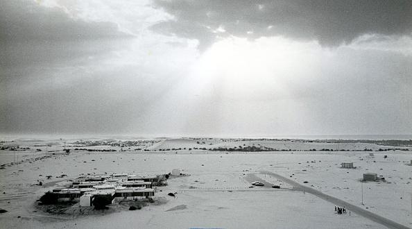 Philippe Le Tellier「Sinai, Egypte」:写真・画像(18)[壁紙.com]
