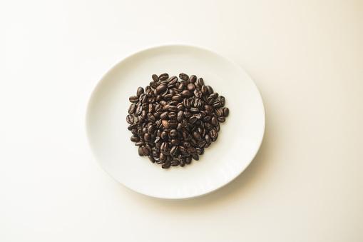 Bulletproof「butter coffee diet. Bulletproof Coffee. High quality coffee beans」:スマホ壁紙(10)