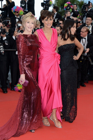 """Pascal Le Segretain「""""Madagascar 3: Europe's Most Wanted"""" Premiere - 65th Annual Cannes Film Festival」:写真・画像(3)[壁紙.com]"""