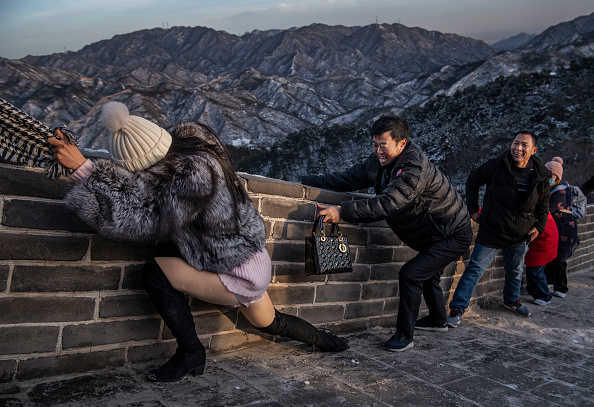Bestpix「China Daily Life」:写真・画像(15)[壁紙.com]