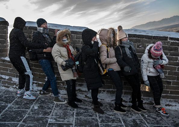 Tourism「China Daily Life」:写真・画像(8)[壁紙.com]