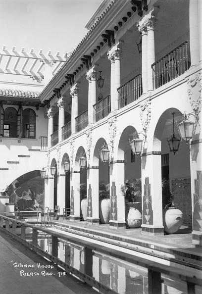 Architectural Feature「Spanish Heritage」:写真・画像(16)[壁紙.com]