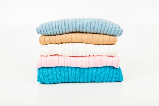 Wool「Sweater Series」:スマホ壁紙(1)