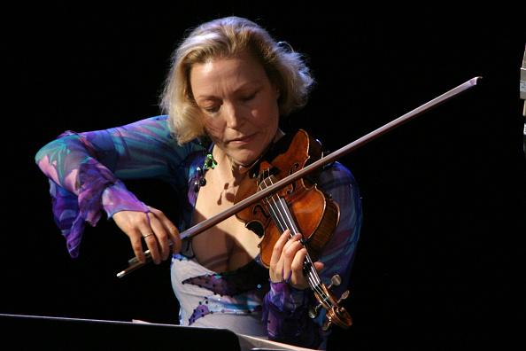 Violin「Stravinsky Marathon」:写真・画像(0)[壁紙.com]