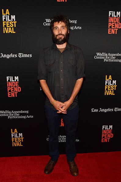 ロサンゼルス映画祭「2018 LA Film Festival - 'Welcome to LA'」:写真・画像(12)[壁紙.com]
