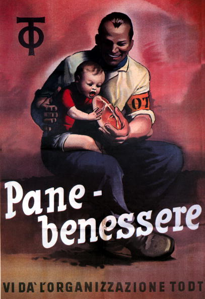 Loaf of Bread「Pane Benessere」:写真・画像(13)[壁紙.com]