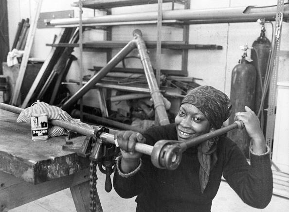 Employment And Labor「Camden Plumber」:写真・画像(13)[壁紙.com]