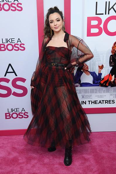 "Like A Boss - Film「""Like A Boss"" World Premiere」:写真・画像(18)[壁紙.com]"