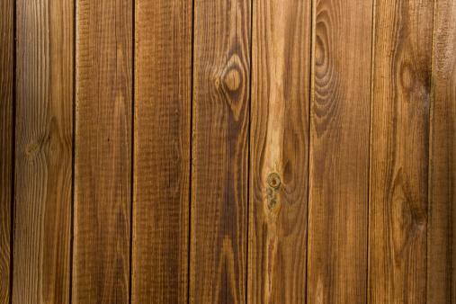 胡桃「木製ボード」:スマホ壁紙(15)