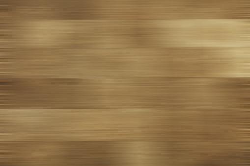 Wood Paneling「Wooden boards background」:スマホ壁紙(7)