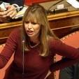 Alessandra Mussolini壁紙の画像(壁紙.com)