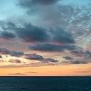 Fogo Island - Canada壁紙の画像(壁紙.com)