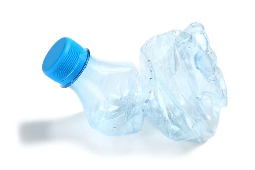 Lid「Empty plastic bottle」:スマホ壁紙(16)