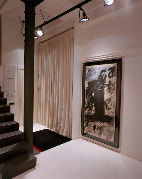 Painting - Activity「View of an illuminated hallway」:写真・画像(18)[壁紙.com]