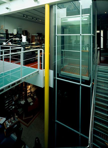 Rug「View of an eclectic shop」:写真・画像(3)[壁紙.com]