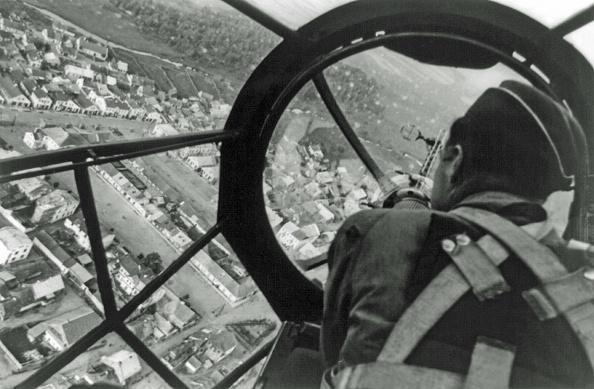 Poland「WW II Poland」:写真・画像(17)[壁紙.com]