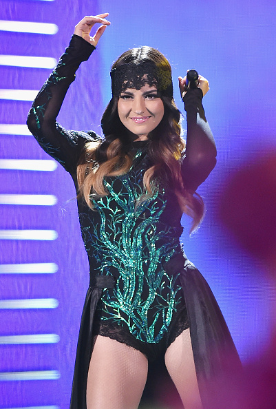 Premios Juventud Awards「Univision's Premios Juventud 2015 - Show」:写真・画像(11)[壁紙.com]
