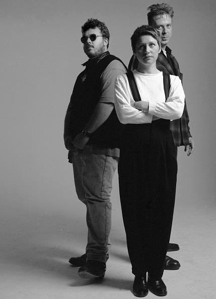 Clapham Junction「Cocteau Twins」:写真・画像(14)[壁紙.com]
