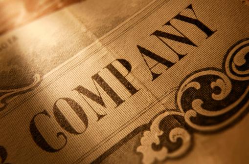 Stock Certificate「Stock Certificate」:スマホ壁紙(6)