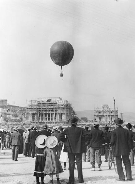 1900-1909「Genoa To Chignolo」:写真・画像(11)[壁紙.com]
