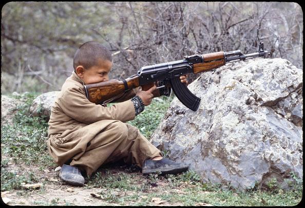 Boys「Kurdish Boy」:写真・画像(5)[壁紙.com]