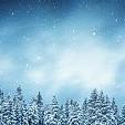 冬壁紙の画像(壁紙.com)